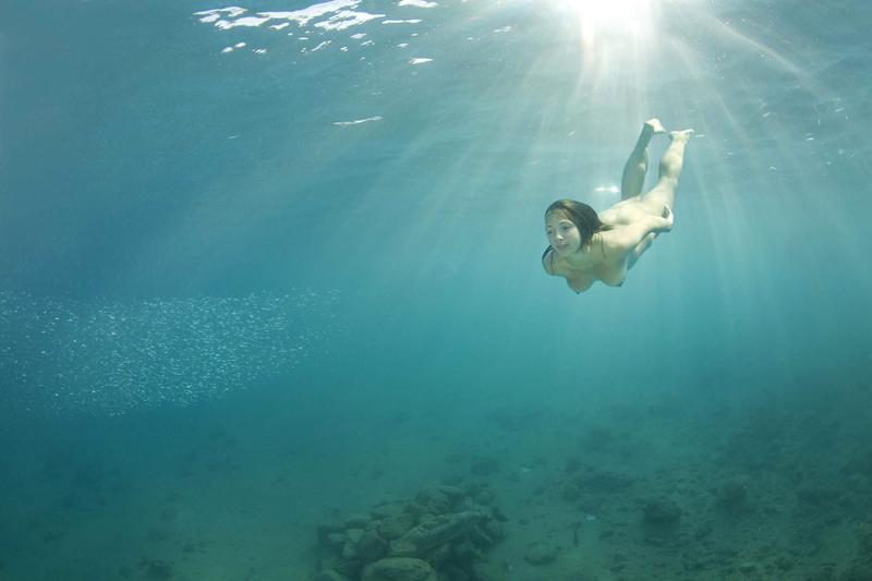 """фото """"***"""" метки: подводные,"""
