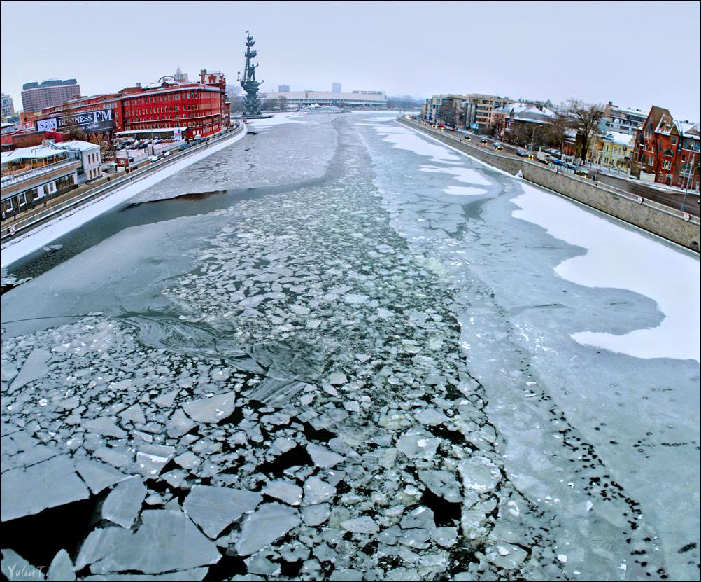 """фото """"зимние мотивы"""" метки: город, пейзаж,"""