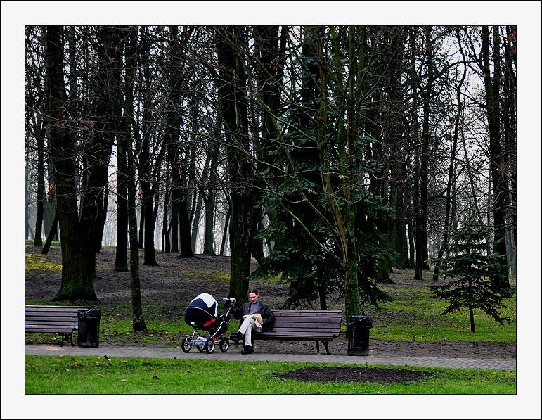 """фото """"minsk-29"""" метки: путешествия, город,"""