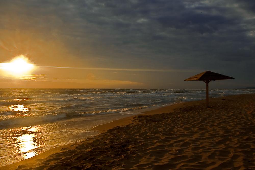 """фото """"море.пляж.восход."""" метки: ,"""