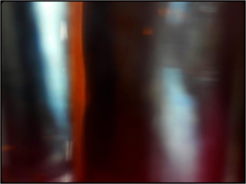 """фото """"lazy afternoon"""" метки: макро и крупный план, абстракция,"""