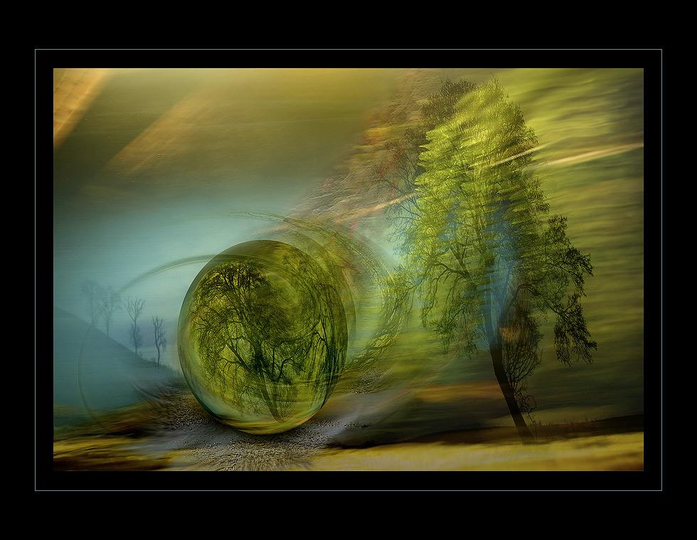 """фото """"Apocalypse"""" метки: фотомонтаж,"""