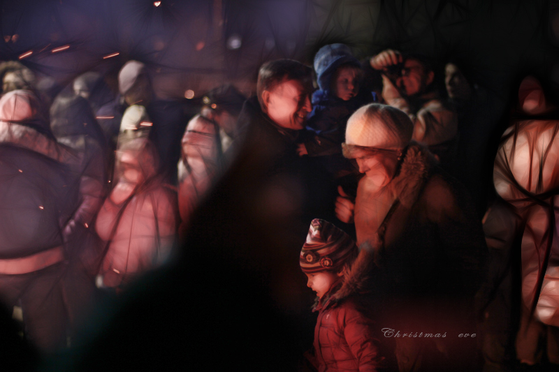 "фото ""christmas eve"" метки: разное,"