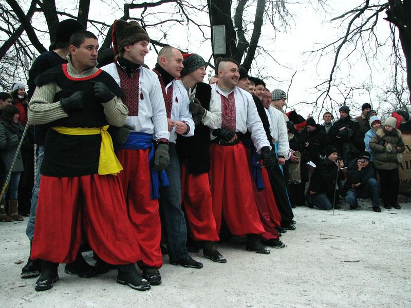 """фото """"Рождество 2011"""" метки: жанр,"""