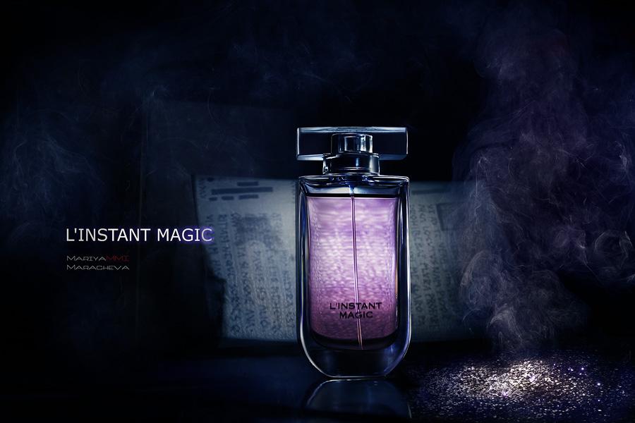"""фото """"L'INSTANT MAGIC"""" метки: натюрморт,"""