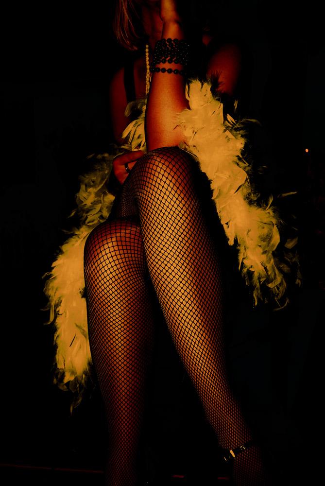 """фото """"Cabaret"""" метки: абстракция, фрагмент,"""