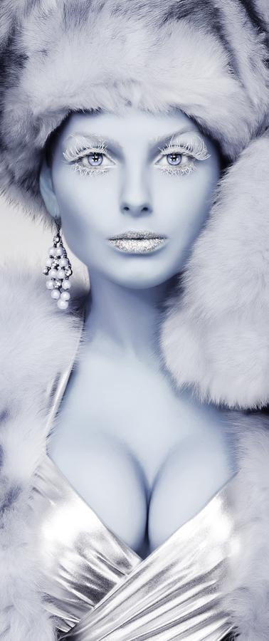 "photo ""Karcia"" tags: glamour, portrait, woman"