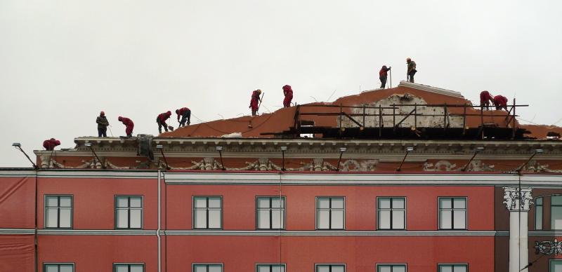 """фото """"Литературный дом"""" метки: город, репортаж,"""