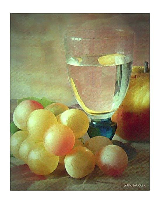 """фото """"фруктовый"""" метки: натюрморт,"""