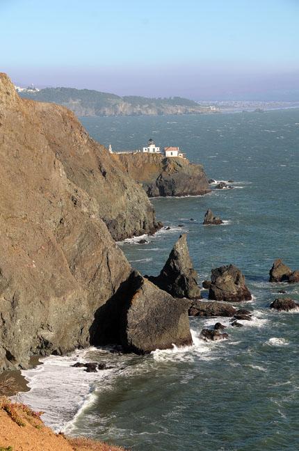 """фото """"San Francisco"""" метки: пейзаж, вода"""
