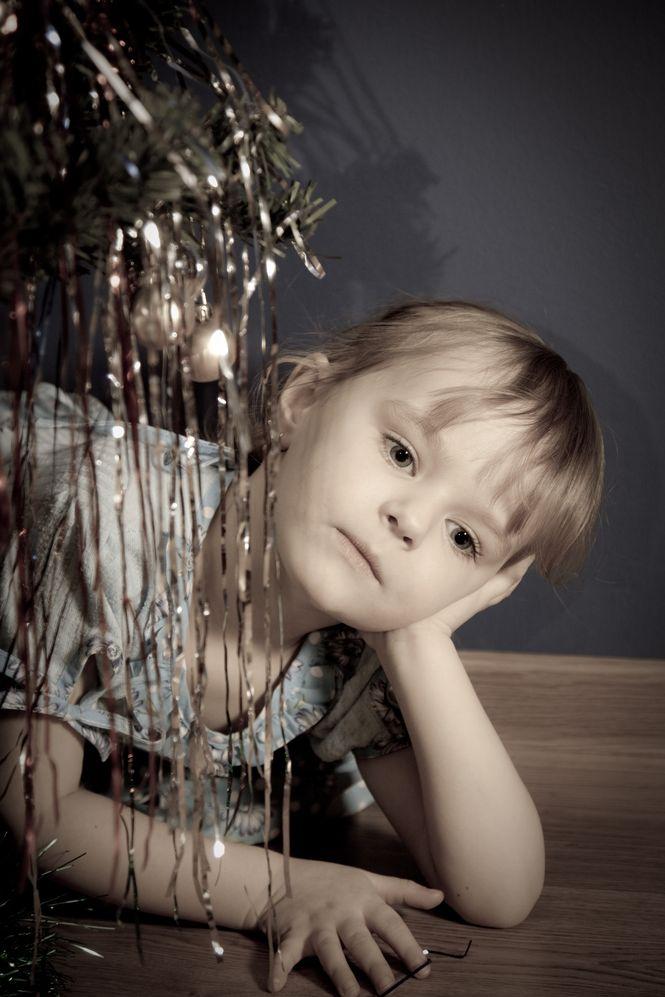 превратилась испытательный новый год грусть фото основном проблема заключается