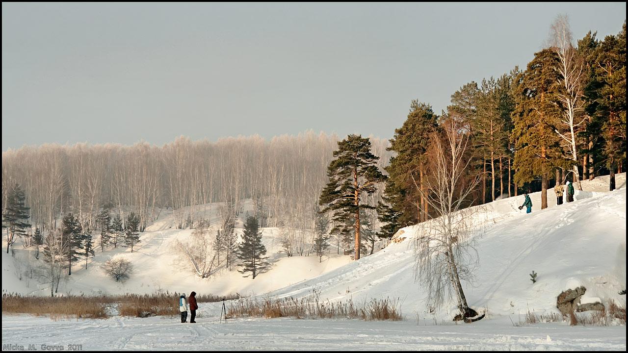 "фото ""Пленэр-фотосессия"" метки: пейзаж, путешествия, Европа, зима"