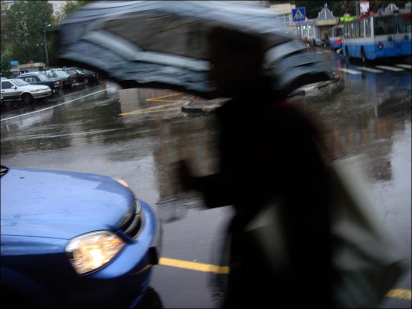 """фото """"девушка из дождя"""" метки: стрит-фото, город, разное,"""
