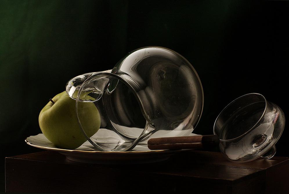 часто встречаются натюрморт фото схема света стол