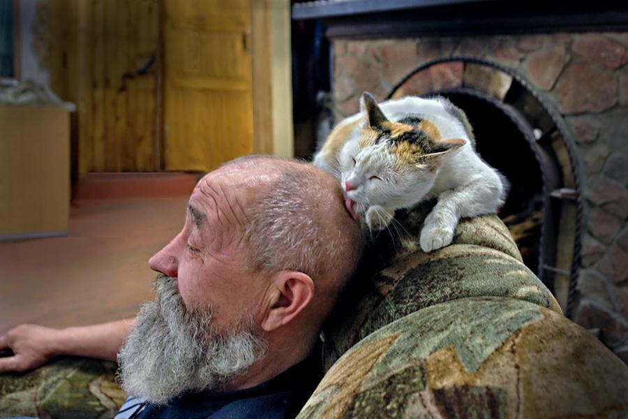 Автор. Ира Галактионова. массаж.