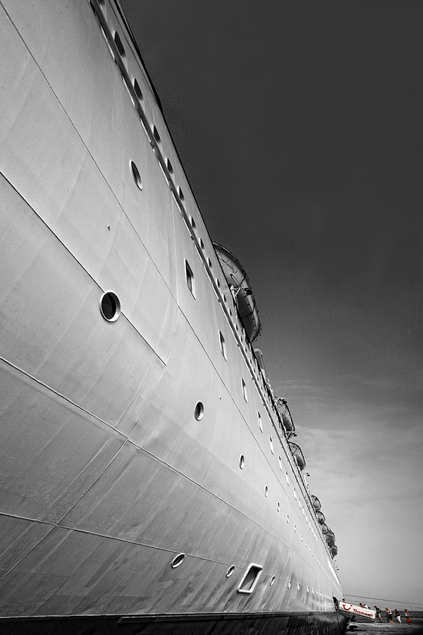 "фото ""Воспоминание о Титанике."" метки ...: http://photoforum.ru/photo/627938/index.ru.html"