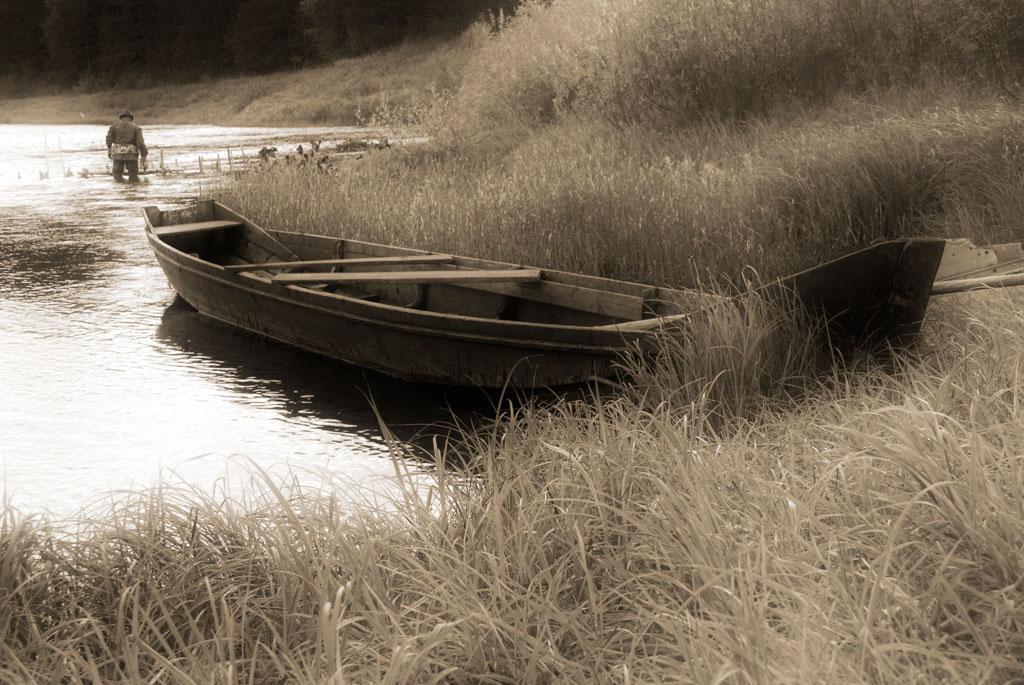"фото ""у Михалыча"" метки: пейзаж,"