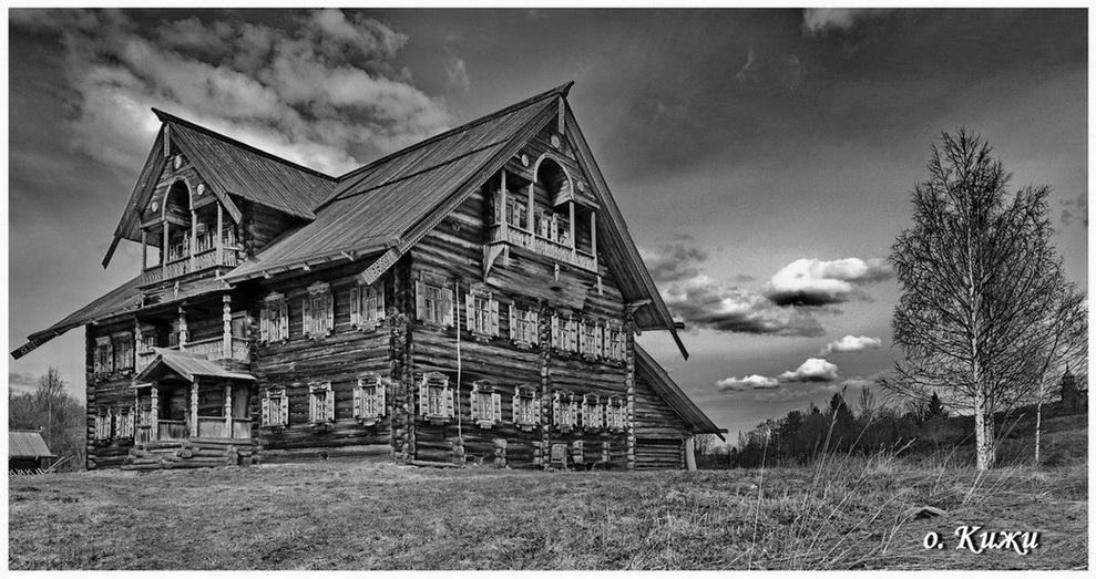 черно белые картинки старые домашних почему