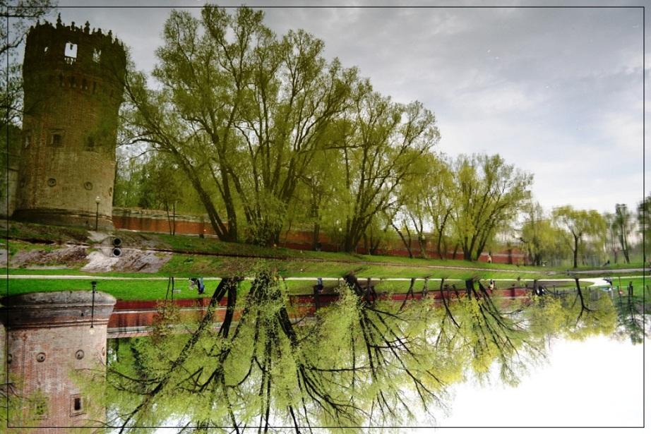"""фото """"reflection"""" метки: ,"""