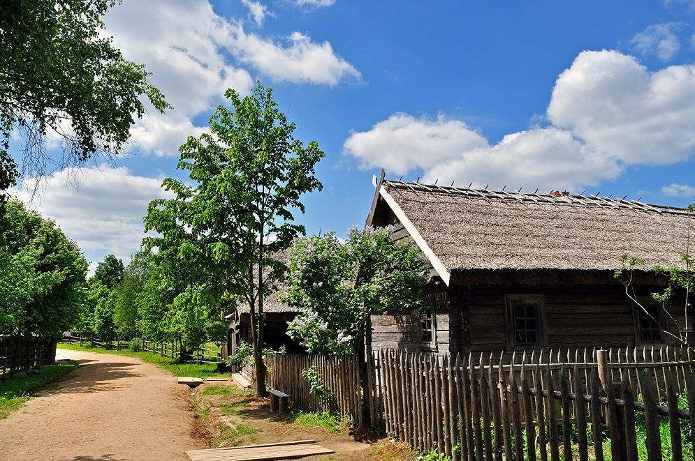 выходного картинки деревень беларуси тех пор девочка
