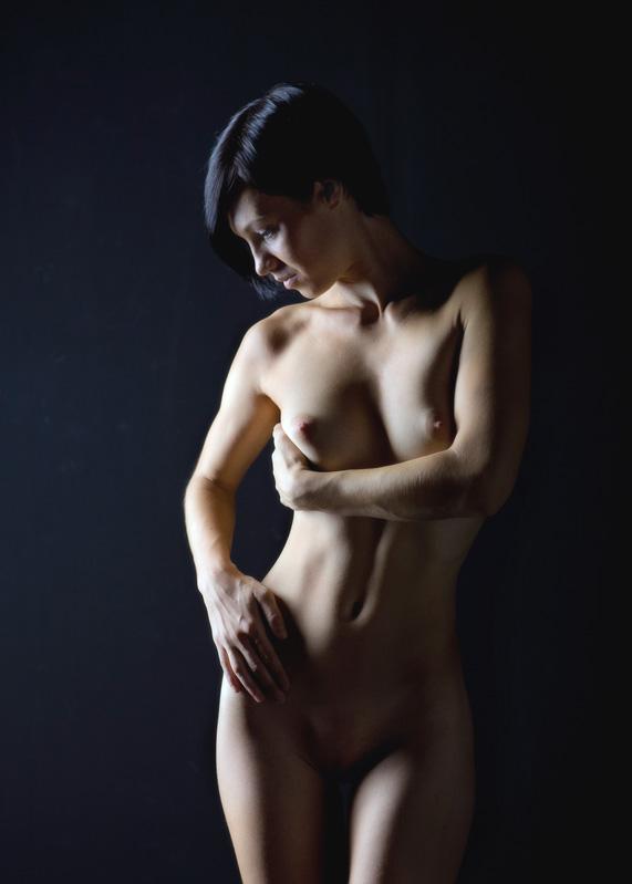 lipko-anna-eroticheskie-foto-i-video