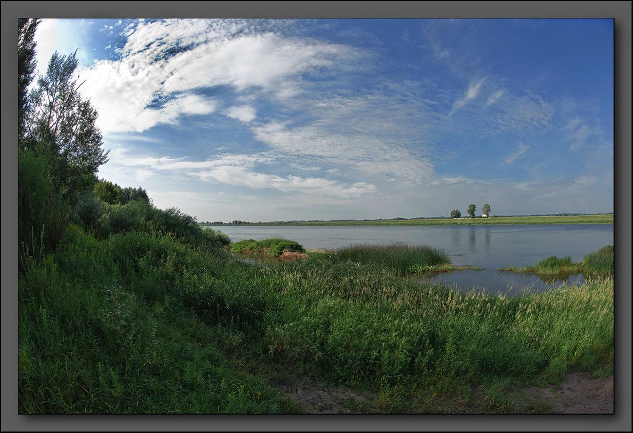 "фото ""'"" метки: пейзаж, вода, лето"