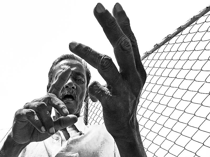 """фото """"Язык жестов"""" метки: жанр,"""