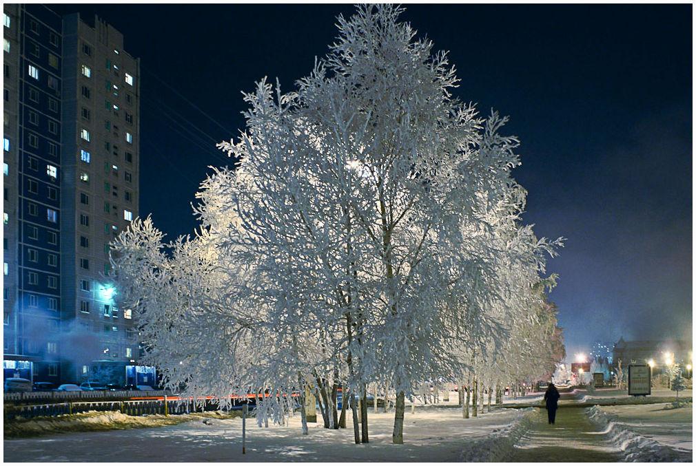 картинки зима в нашем городе бесплатные картинки