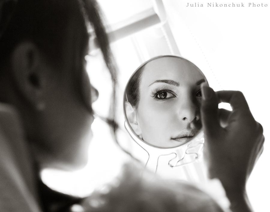 "фото ""Kate"" метки: портрет, гламур, женщина"