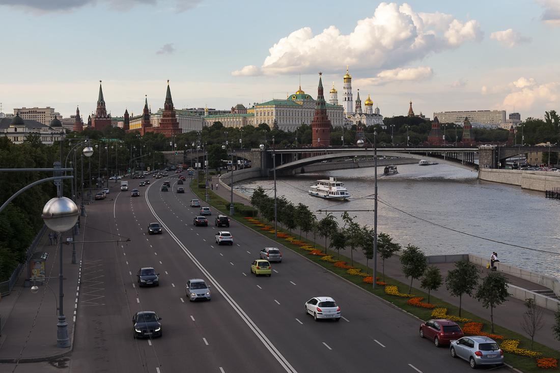 """фото """"московские открытки"""" метки: город,"""