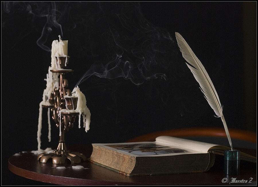 "фото ""про книгу интересную"" метки: натюрморт, разное,"