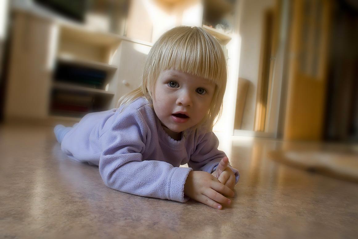 """фото """"Возраст почемучек"""" метки: портрет, дети"""