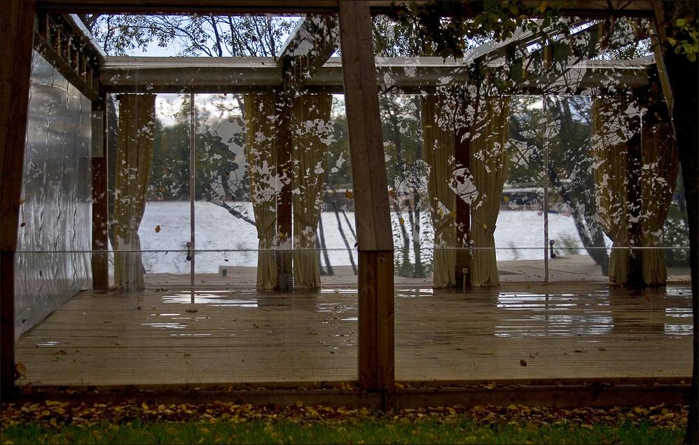 """фото """"осенняя мелодия"""" метки: пейзаж, разное, осень"""