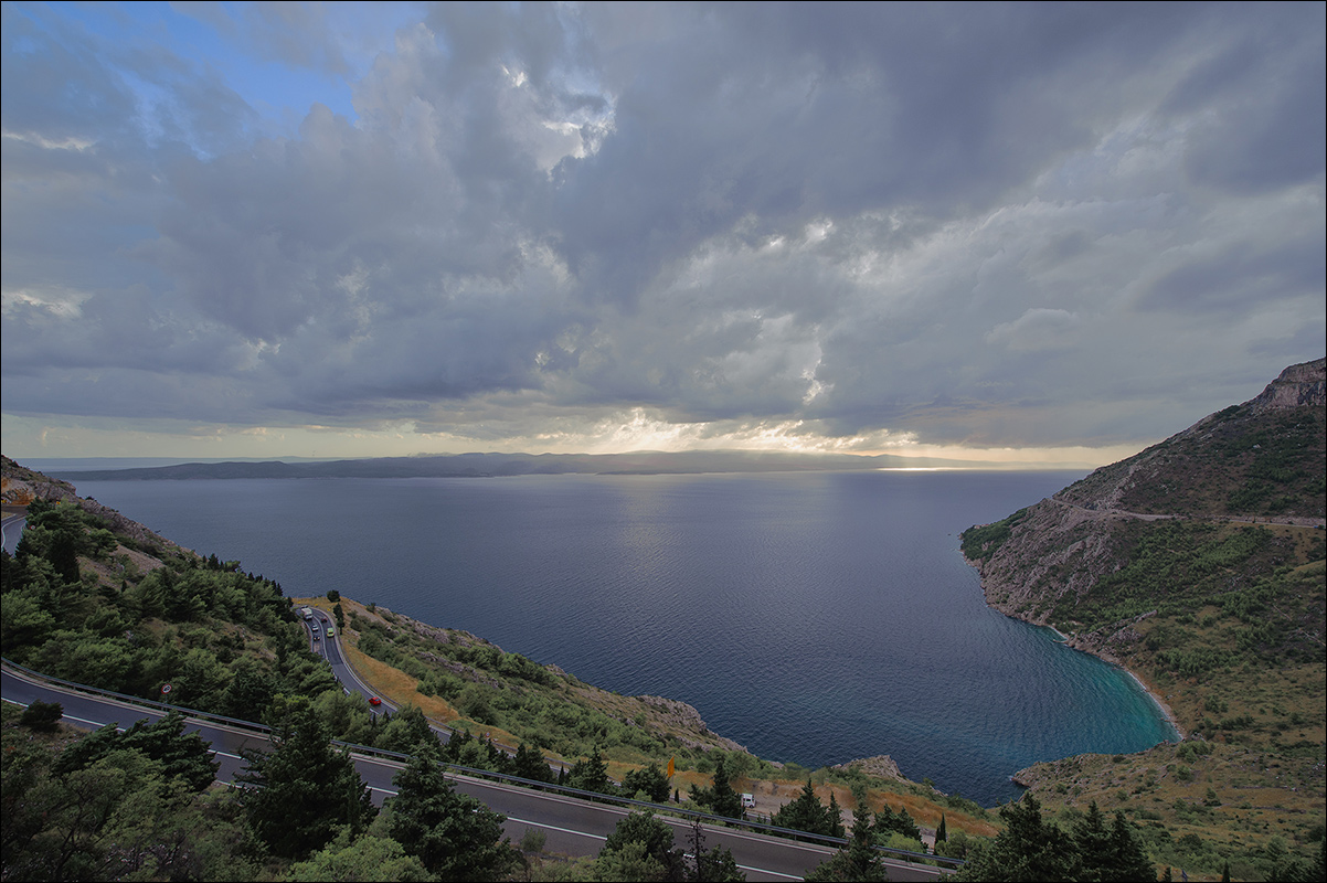 "фото ""***"" метки: пейзаж, путешествия, Европа, вода"