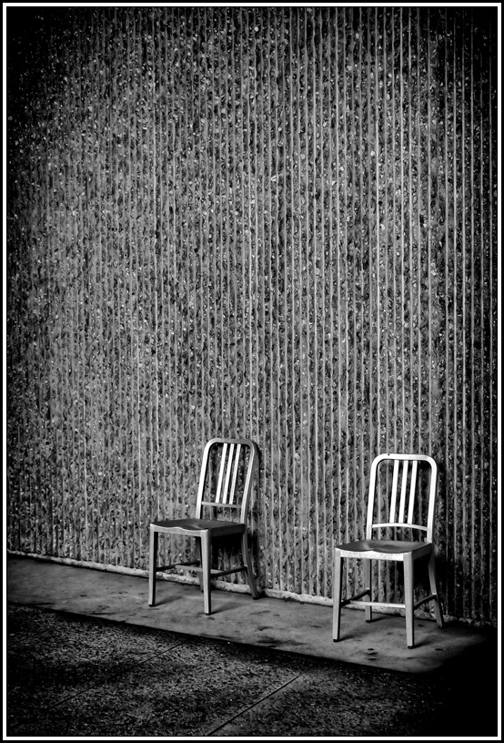 """фото """"***"""" метки: интерьер, черно-белые,"""