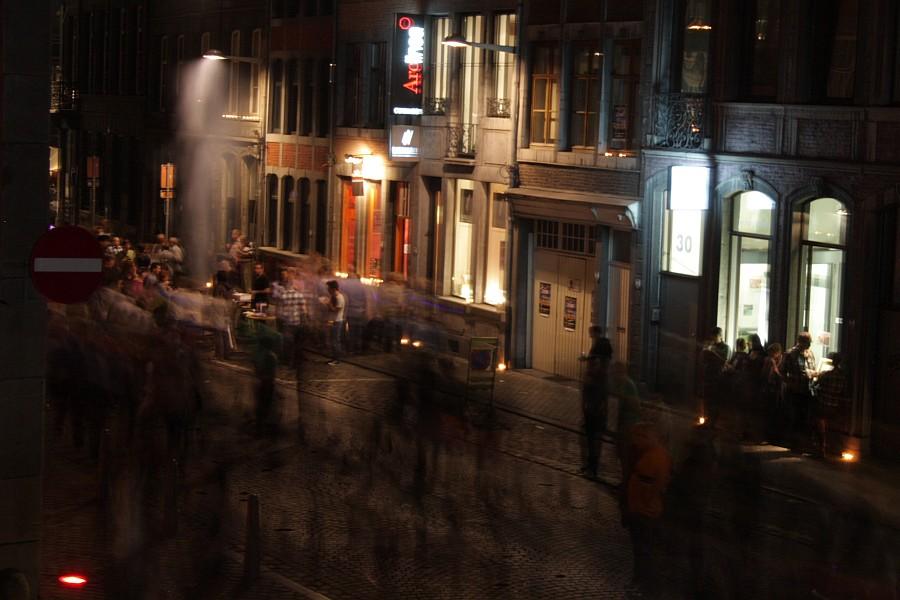 """фото """"ночной город"""" метки: путешествия, Европа"""
