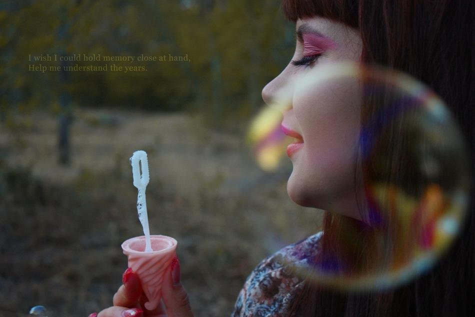 """фото """"bubbles"""" метки: ,"""