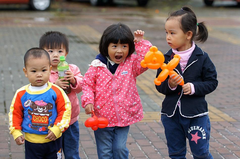 "фото ""kids"" метки: портрет, путешествия, Азия, дети"
