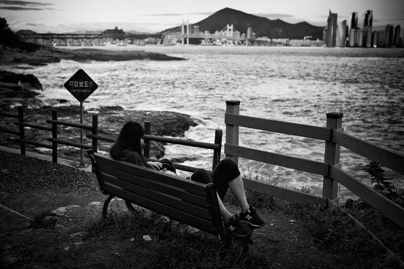 "фото ""Love is..."" метки: черно-белые,"