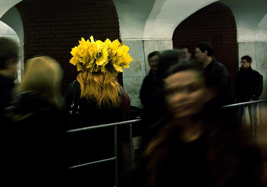 """фото """"Осень"""" метки: разное,"""