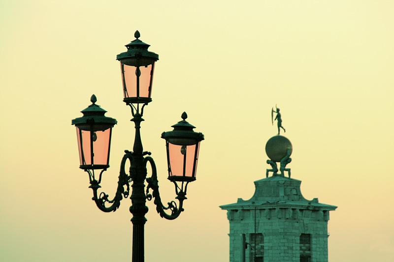 """фото """"Venetian figures"""" метки: путешествия, город, Венеция, Европа"""