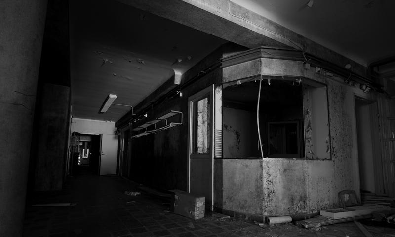 "фото ""broby sanatorium."" метки: путешествия, абстракция, Европа"