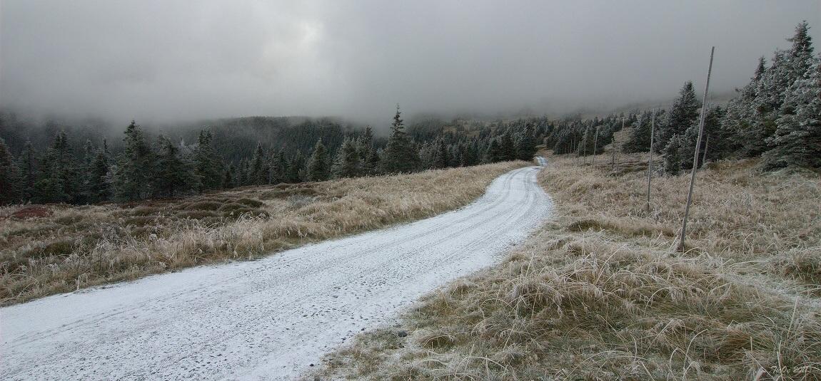 "фото ""winter mountains"" метки: пейзаж, горы, зима"