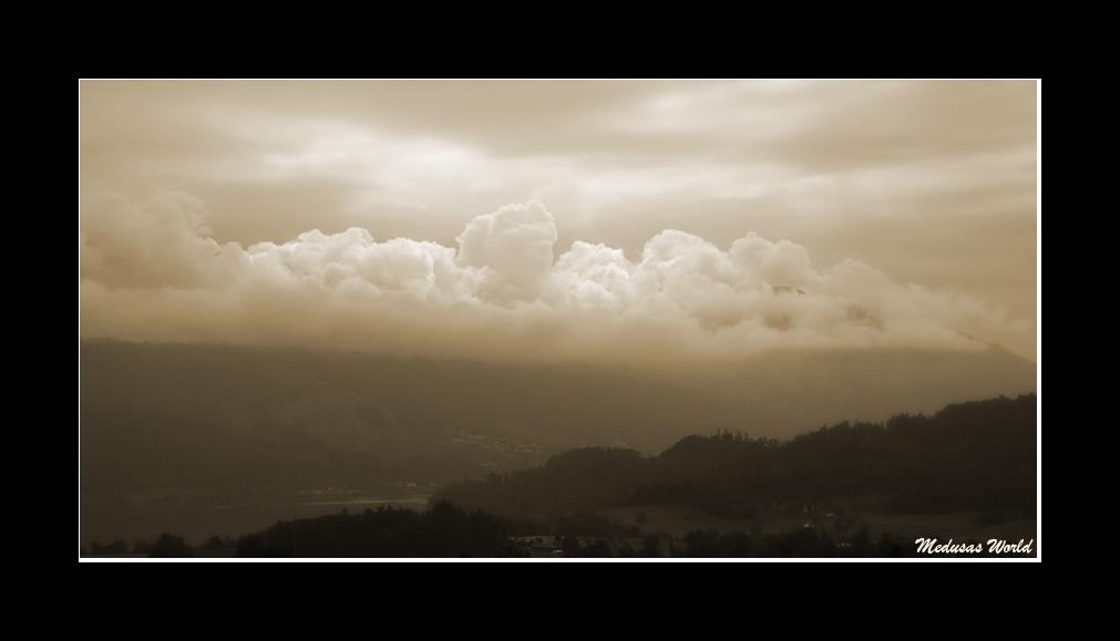 "фото ""Wolken"" метки: природа, путешествия,"