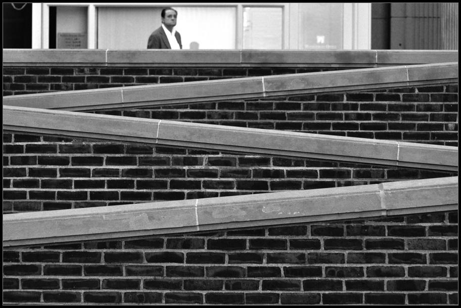 "фото ""Путь"" метки: жанр, черно-белые,"