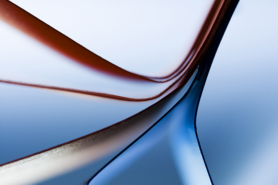 "photo ""blue and orange"" tags: abstract,"