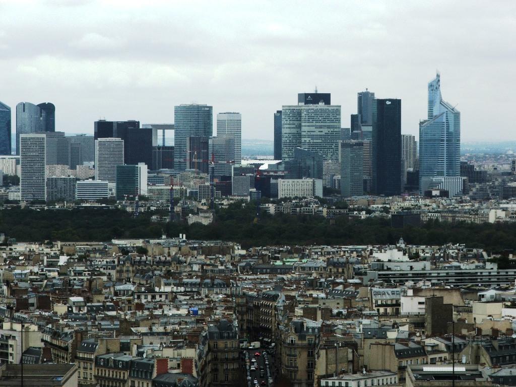 "фото ""Сити"" метки: архитектура, путешествия, пейзаж, Европа"