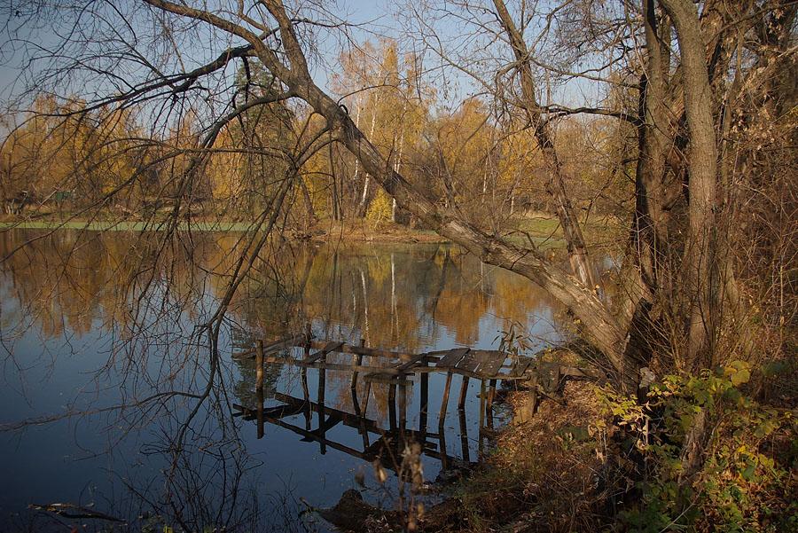 Фото reka gabor 1 фотография