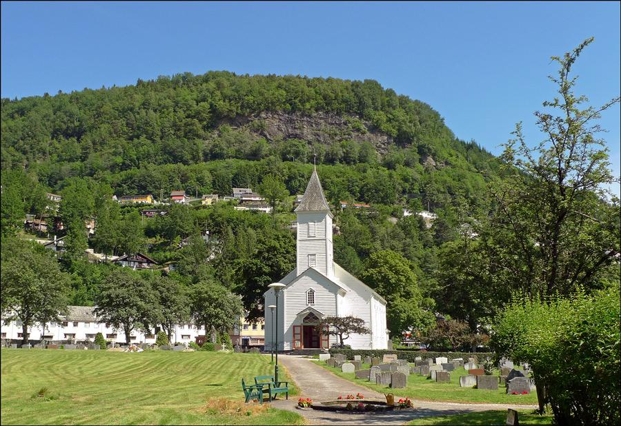 "фото ""Старая церковь"" метки: архитектура, путешествия, пейзаж, Европа"