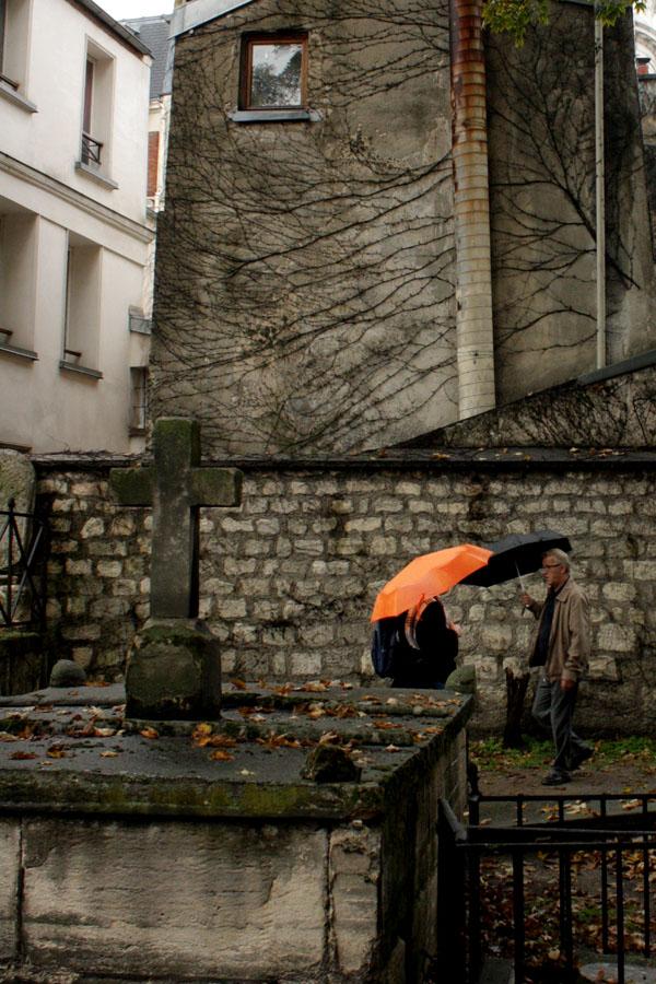 "фото ""Ultimo tango a Parigi"" метки: город, жанр,"